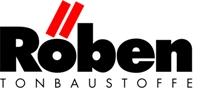 1317307470_logoroeben-rgb-kopie