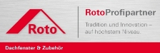 13_Roto_Web-Kennung_Profipartner-kk