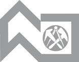 Innungsmitgliedschaft Logo grau_rgb klein