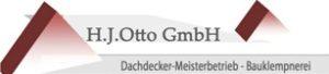Logo-banner1024x234-klein