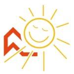 Solar Logo gro+ƒ_rgb klein