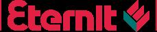 eternit-logo-kk