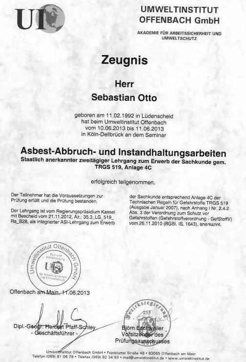 Asbest-Abbruch-WP